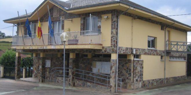 Contratación de varias plazas para el Ayuntamiento de Sariego