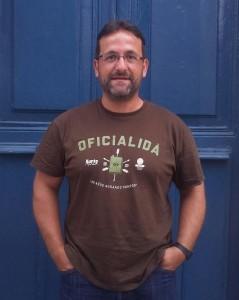 Pablo_Rodríguez_Medina