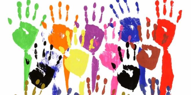 Grupo de Participación juvenil en Villaviciosa