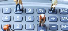 El Ayuntamiento de Nava convoca subvenciones para el fomento del autoempleo