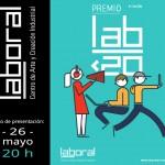2017-03_concursos_laboral_lab--20_700