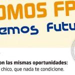 2017-06_cen-orienta_promo-igualdad_700