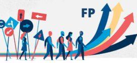 FORMACIÓN PROFESIONAL «La FP», un paso adelante