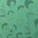 Eurodesk y Eryica presentarán en junio la Guía verde de la Información Juvenil