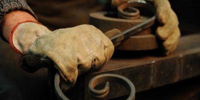 Convocatoria de subvenciones para profesionales de la artesanía en Asturias