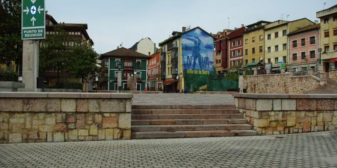El Ayuntamiento de Nava convoca SUBVENCIONES PARA EL FOMENTO DEL AUTOEMPLEO, 2018