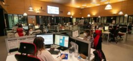 Bolsa de trabajo Coordinador/a Operador/a especialista en idiomas: SEPA 112