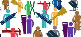 Nueva oferta formativa de la Cámara de Comercio de Oviedo para jóvenes