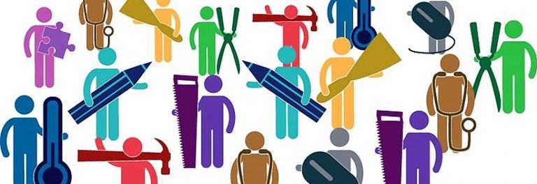 Curso de montaje de muebles y elementos de carpintería entre las 247 propuestas formativas para el Empleo en Trabajastur