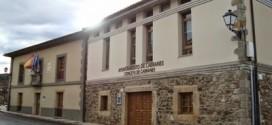 TÉCNICO/A DE MEDICIÓN Y OBRA CIVIL. Nueva convocatoria de empleo para el Ayuntamiento de Cabranes.