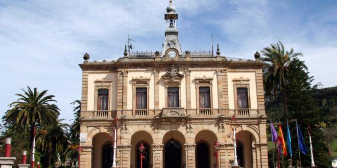 Selección de 12 personas desempleadas para su contratación laboral por el Ayuntamiento de Villaviciosa