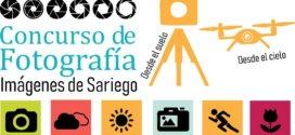 """Concurso de fotografía """"Imágenes de Sariego"""""""