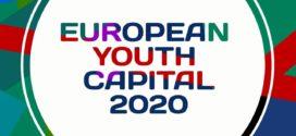 Amiens: Capital Europea de la Juventud 2020