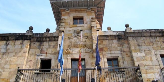 El Ayuntamiento de Colunga cuenta con una nueva plataforma web con motivo de la crisis sanitaria