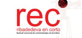 Festival Nacional de Cortometrajes al Aire Libre Ribadedeva