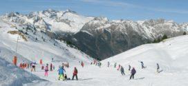 El Club d'Esqui l'Esguilu de Nava organiza un viaje a Cerler