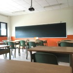 Colegio-Estudio-instalaciones-2015-aula-Secundaria-1024x768