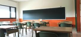 Ayudas del Ayuntamiento de Nava. Apoyo escolar, adquisición de MATERIAL ESCOLAR, DIDÁCTICO Y GASTOS DE TRANSPORTE