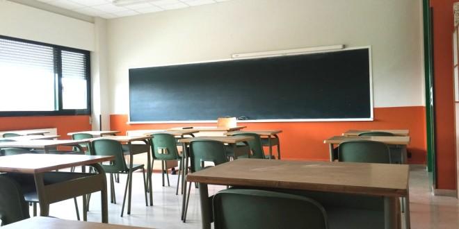 Ayudas económicas de apoyo escolar del Ayuntamiento de Nava