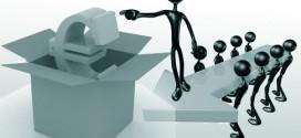 """Sesiones muy interesantes en """"Montar una empresa desde 0"""": Subvenciones y servicios del IDEPA y Subvenciones LEADER"""