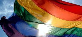 Teléfono gratuito para víctimas de LGTBIfobia.