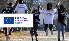 Ampliación plazos Erasmus+ y Cuerpo Europeo de Solidaridad