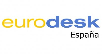Boletín Eurodesk del mes de noviembre