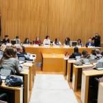 FOTO NOTICIA CONGRESO 2 - copia - copia