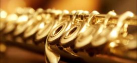 Pruebas selectivas para la contratación temporal de un/a PROFESOR/A DE FLAUTA TRAVESERA para la Escuela Municipal de Música de Nava