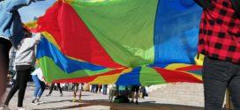 El Ayuntamiento de Nava Convoca el programa de subvenciones para actividades culturales, recreativas y/o sociales. 2019