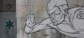 Nueva experiencia artística internacional en Nava
