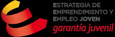 Cursos de formación específica de la Cámara de Comercio de Oviedo destinada a jóvenes