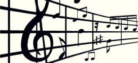 Escuela Municipal de Música de Colunga