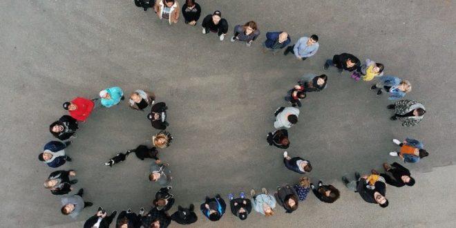Una plaza de voluntariado europeo en Austria