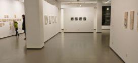 Sala Borrón, un espacio expositivo para tu creatividad artística