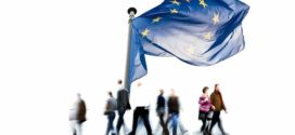 Publicadas la Guía del Programa Erasmus+ 2020 y la convocatoria de propuestas