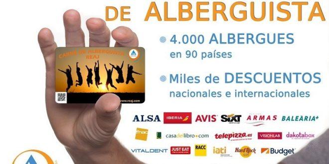 Una nueva edición del programa de Intercambios Juveniles de la Red Española de Albergues Juveniles (REAJ)
