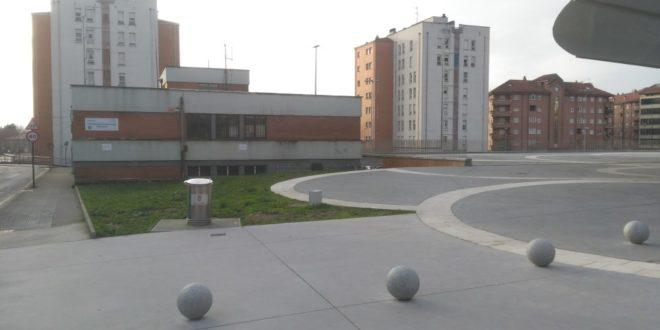 Enseñanzas curso 2021/22. CENTRO DE EDUCACIÓN DE PERSONAS ADULTAS CENTRO ORIENTE