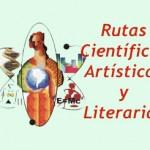 Rutas_Cient-Art-Lit