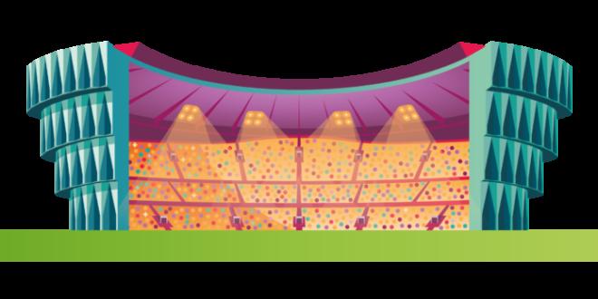 Acaba de lanzarse el Programa de Voluntariado para la UEFA EURO 2020 – Bilbao