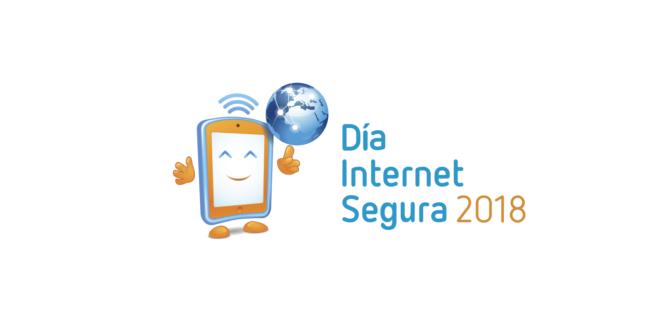 ¿Te preocupa el uso de internet? Comenzamos las charlas por una internet más segura