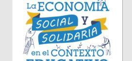La economía social y solidaria en el contexto educativo. Guía para el profesorado