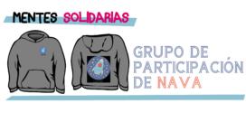 Mentes solidarias conforman el «GRUPO DE PARTICIPACIÓN JUVENIL DE NAVA»