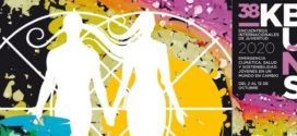 Actividades online de los 38 Encuentros Internacionales de Juventud de Cabueñes.