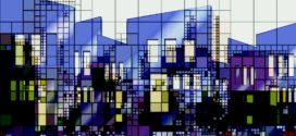 Ayudas al alquiler de vivienda para minimizar el impacto económico y social del COVID-19