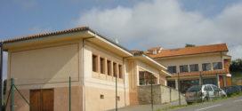 Bolsa de empleo de arquitectos/as para la Comarca de la Sidra