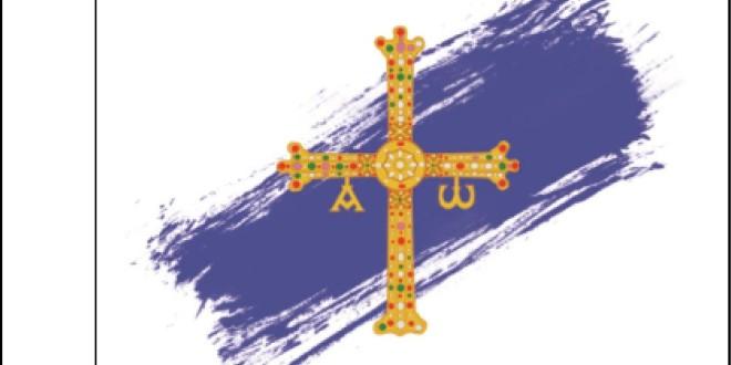 Subvenciones de la Consejería de Cultura para la promoción de la lengua asturiana