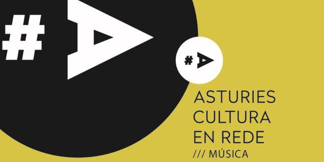 Últimos días para presentar proyectos culturales: artes plásticas y cultura tradicional