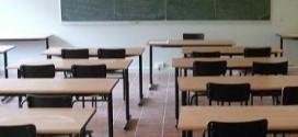 El Gobierno de Asturias retrasará las convocatorias de la EBAU para evitar perjuicios al alumnado