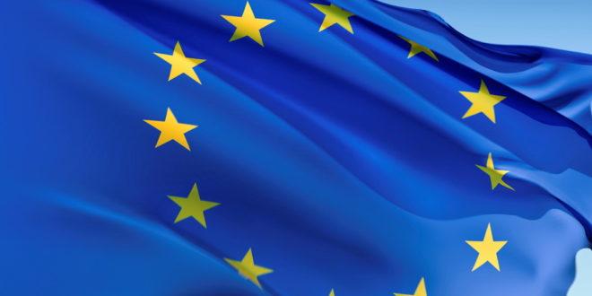 Concurso de ideas Imagine Europe
